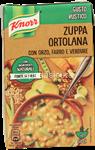 knorr zuppa brick ortolana ml.500