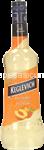 keglevich vodka pesca 18° ml.700