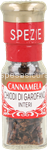 cannamela oro chiodi di garofano gr.20