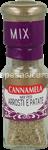 cannamela s/sale miscela rost/aromi gr15
