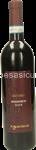 guardiolo aglianico sannio dop ml.750