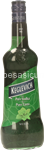 keglevich vodka menta 18° ml.700