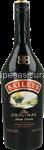 baileys original 17¦ xmas ml.700