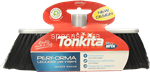 tonkita scopa leggera-bassa tk655