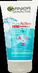 garnier pure 3 in 1 detergente ml.150