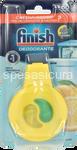 finish deo citro-fresh ml.16