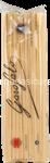 garofalo 012 linguine gr.500