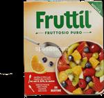 fruttil 50 bustine gr.200