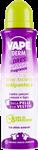 vape derm & dress spray ml.150