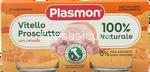plasmon omogeneiz.vitello/prosc.gr.80x2