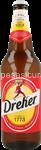 dreher birra bott.4,7° ml.660