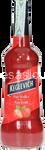 keglevich vodka fragola 18¦ ml.700