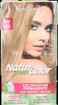 natur color biondo chiaro 8n ml.120