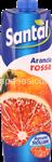 santal  succo arancia rossa ml.1000