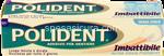 polident crema adesiva vitamina e ml.40
