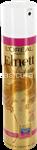 elnett lacca volume ml.250