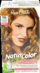natur color biondo dorato 7d ml.120