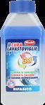 madel curalavastoviglie ml.250
