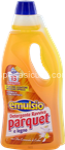 emulsio ravviva parquet ml.750