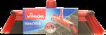 vileda scopa duactiva 151221