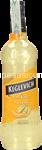keglevich vodka  melone 18¦ ml.1000