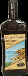 caffo vecchio amaro del capo 35¦ ml.700