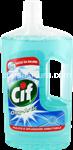 cif oxy-gel artic ml.1000