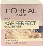 dermo exp.age perf.golden notte ml.50
