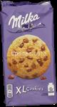 milka cookie choco xl gr.184