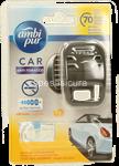 ambipur car3 base anti tabacco