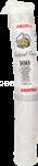 aristea bicchiere bianco cc.166 pz.100