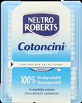 roberts cotoncini nettaorecchie pz.260