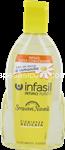 infasil intimo purity delicata ml.200
