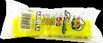 aristea cucchiaio giallo pz.20