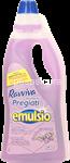 emulsio ravviva lavanda ml.750
