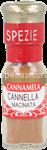 cannamela oro cannella macinata gr.25