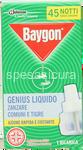 baygon genius ricarica