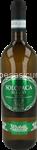 i nobili solopaca bianco ml.750
