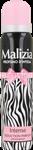 malizia deo spray intesa ml.100