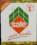 sale di sicilia iodio piu'grosso gr.1000