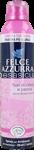 felce aria spray ciliegio ml.250