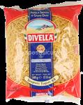 divella 069 spaghetti tagliati gr.500