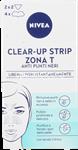 nivea clear-up strip zona t pz.6
