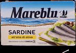 mareblu' sardine o.o.gr.120