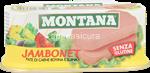 montana jambonet gr.200