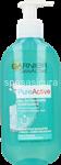 garnier pure gel detergen.dispens.ml.200