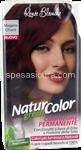 natur color mogano chiaro ml.120