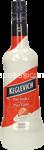 keglevich vodka panna fragola 17° ml.700