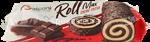 balconi roll max cacao gr.300