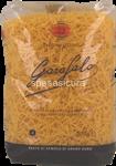 garofalo 022 capellini spezzati gr.500